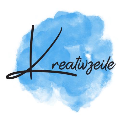 Kreativzeile